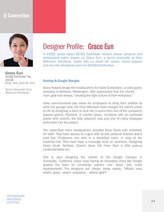 Profiles GRACE EUN_Page_1.png