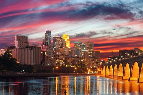 Minneapolis skyline.jpg