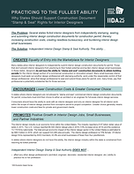 Reasonable Regulation one pager_Page_1.p