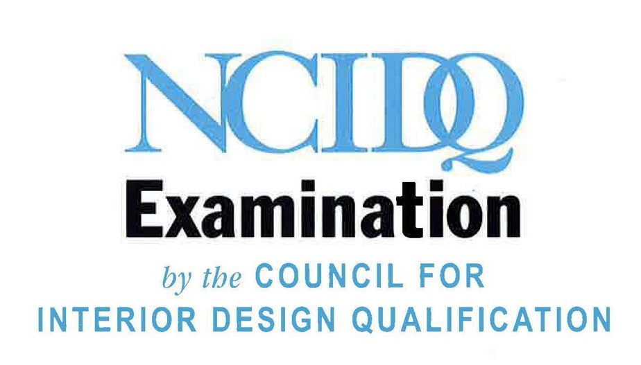 NCIDQ EXAMS L Locations