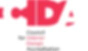 cida-logo2.png
