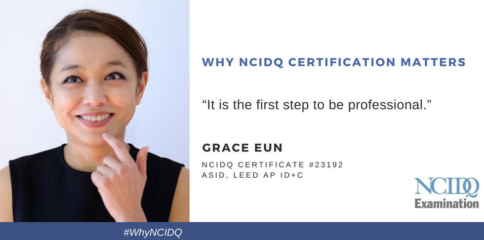 Why NCIDQ Matters GRACE EUN.png