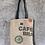 Thumbnail: NICSBAX UNUSUALS Café Brasil