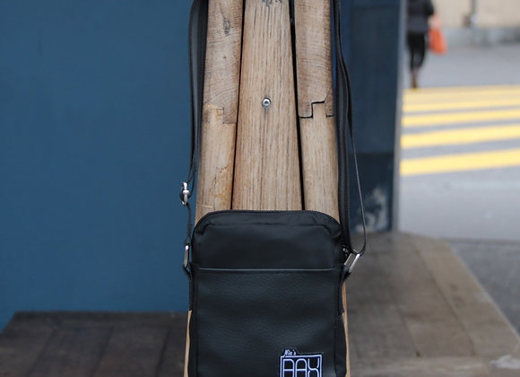 NICSBAX Shoulder-Bag