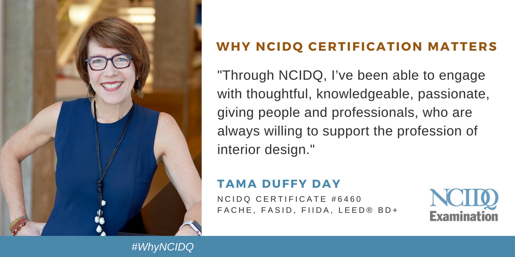 Why NCIDQ Matters TAMA DUFFY DAY.png