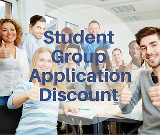 Student Discount Icon.png