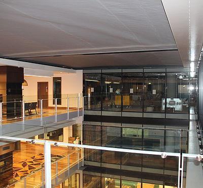 Cidq L Ncidq Exams L Certified Interior Designers