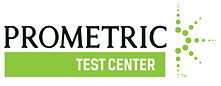 PROMETRIC test center.jpg