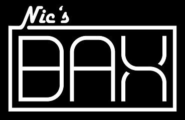 logo_nicsbax.png