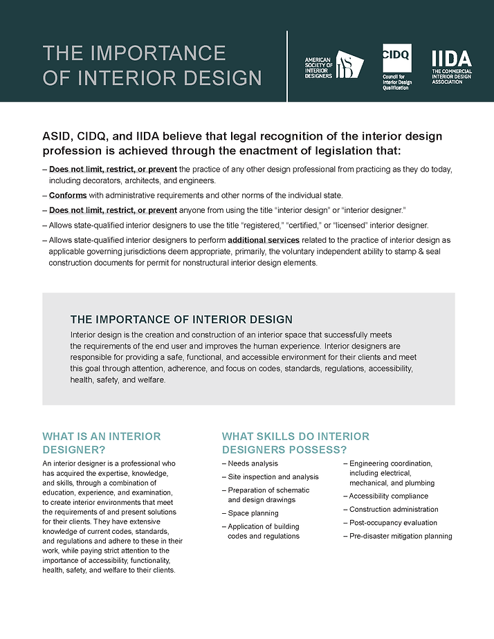 The Importance of Interior Design_Page_1