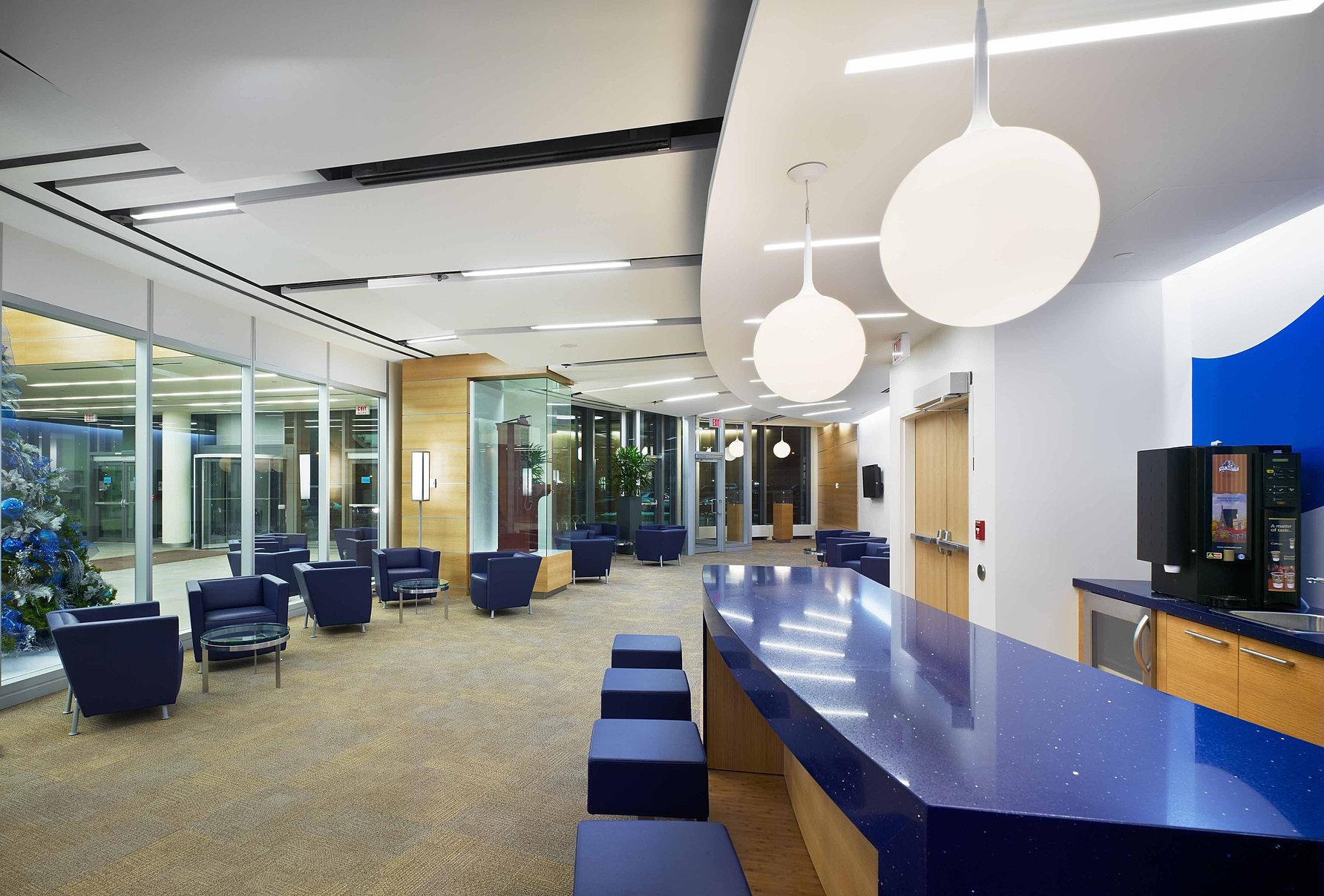 Interior Design Industry Analysis