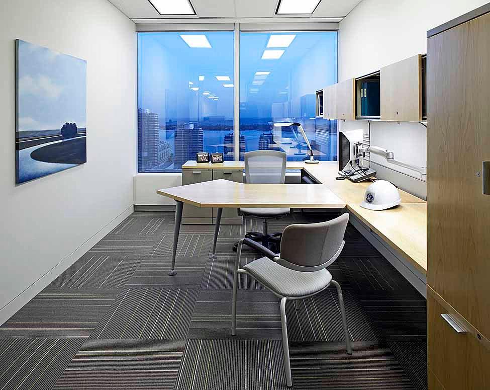 Cidq Certification For Interior Designers Ncidq Exam Usa Canada Private Office