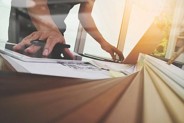 CIDQ Certification for Interior Designers NCIDQ Exam USA