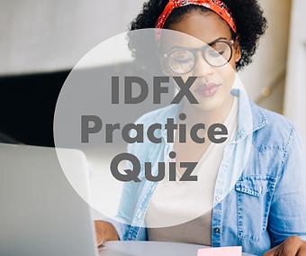 IDFX_Practice_Quiz_2.png