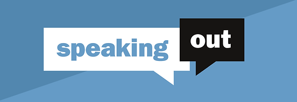 Speaking Out banner.png
