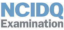 480x226_Examination_Logo_BG_RGB (002).pn