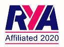 RYA Affiliated Logo 2020 (1).jpg