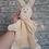 Thumbnail: Squeaky Bunny
