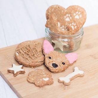 tiny paws bakery