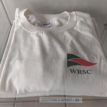 Cotton-T