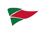 Burgee with white.png