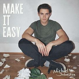 Make It Easy.jpg