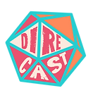 direcast logo mark 3.png