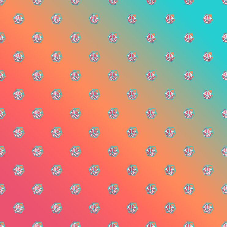 gradient 3k 3k with dice.jpg