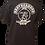 Thumbnail: MEMBERS ONLY Short Sleeve Uni-Sex T-Shirt