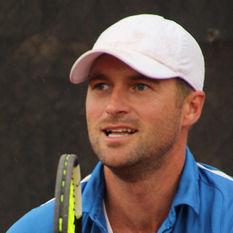 David Bidmeade