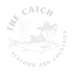 Ontwerp_Marloes_The_Catch_Logo-05_edited