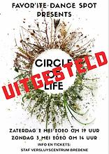 Circle Of Life 2.PNG