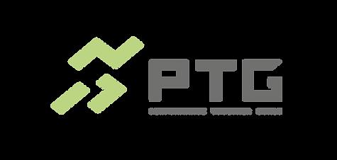 PTG_DEF-logo-kleur.png