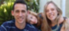 תמונת משפחה עם שירה.jpg