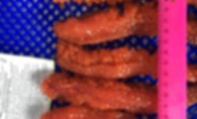 caviar 9.jpg