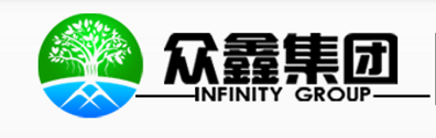 Infinity group Red Fish Co., Ltd. Client