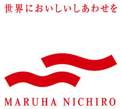 Maruha Nichiro - Red Fish Clients