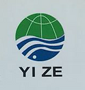 Red Fish Co., Ltd. Client - Yize