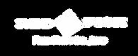 Red Fish Co., Ltd. Logo