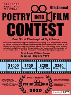 thumbnail_poetry_into_film_poster_2020_e