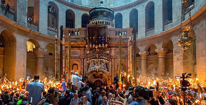 Semana Santa Israel.png