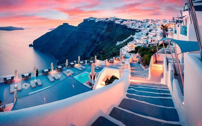 Santorini 2.jpg