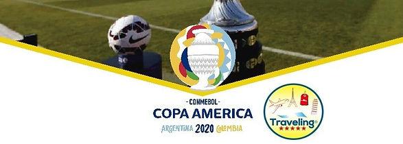 Copa%2520america_edited_edited.jpg