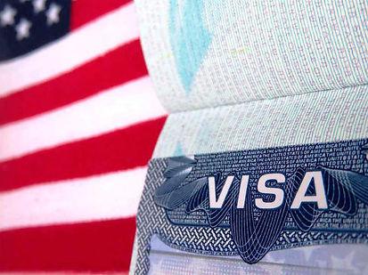 noticia-como-sacar-la-visa-para-viajar-e