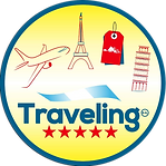 Traveling New Logo.png