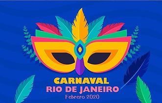 Rio%20de%20janeiro_edited.jpg