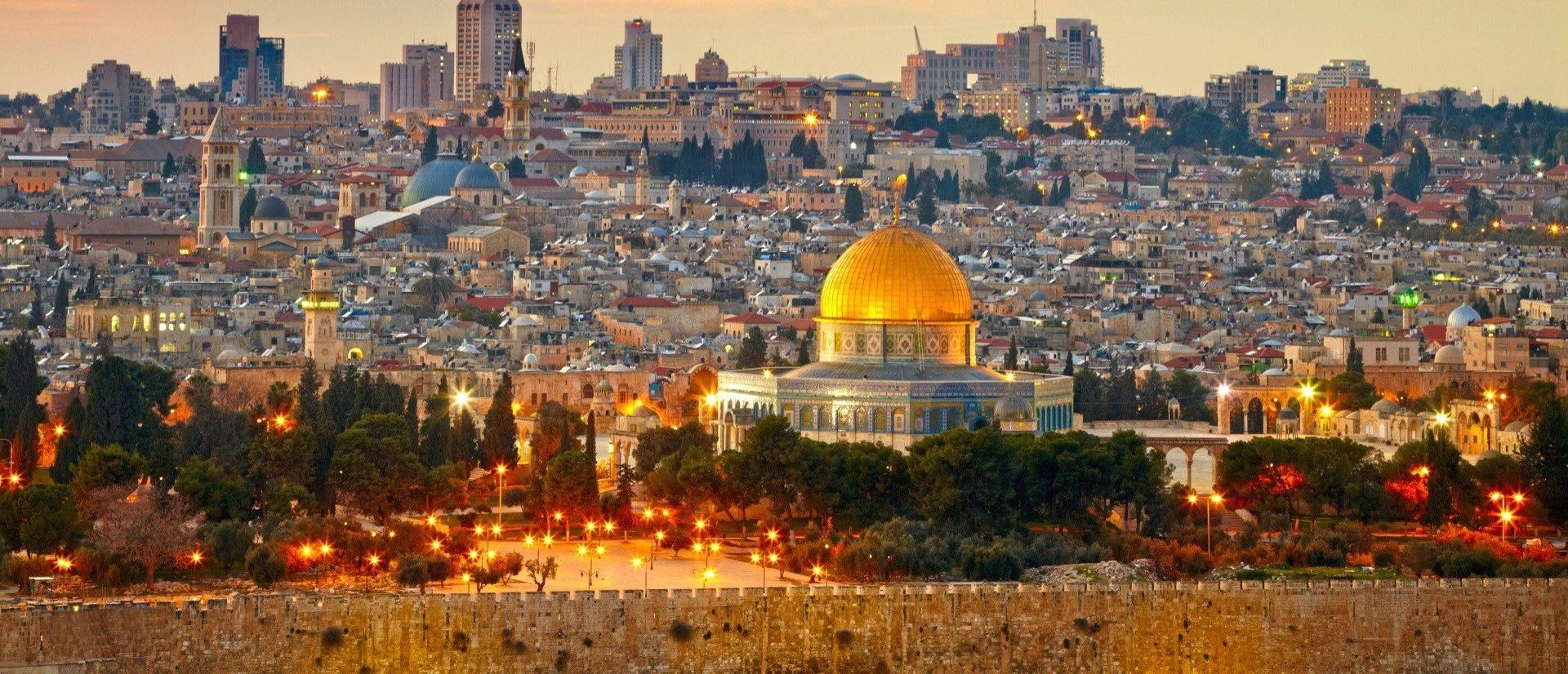 israel_edited