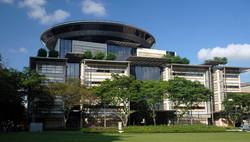Supreme Court Singapore