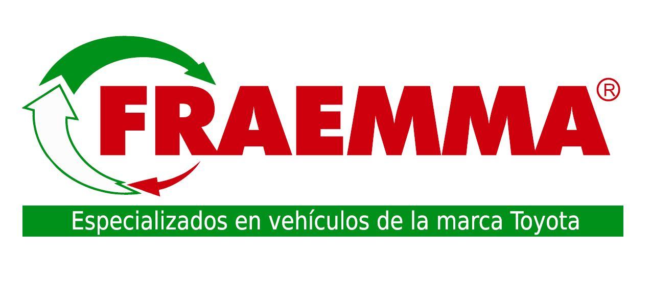 Fraemma