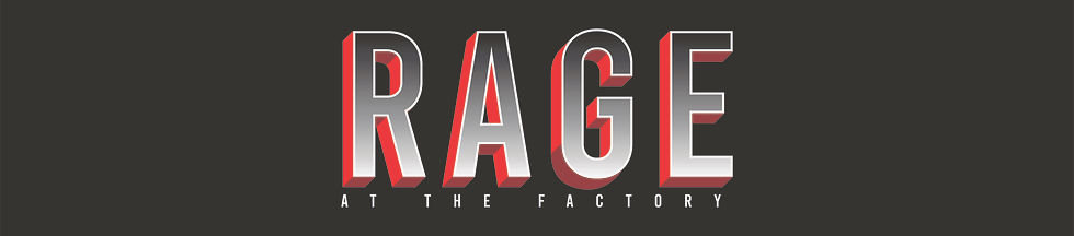 rage-new-.jpg